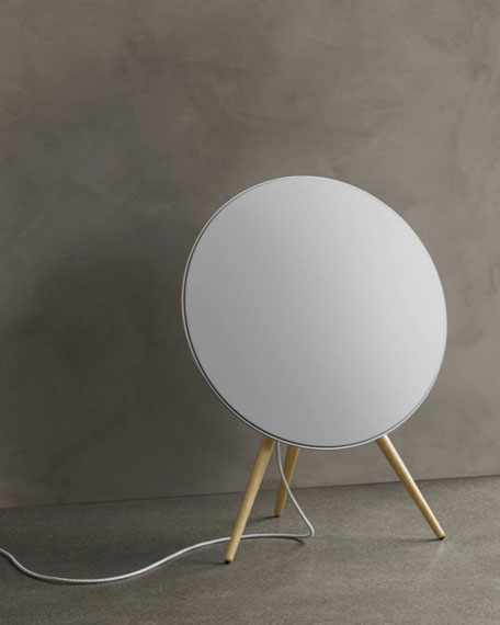beoplay a9 2nd generation review