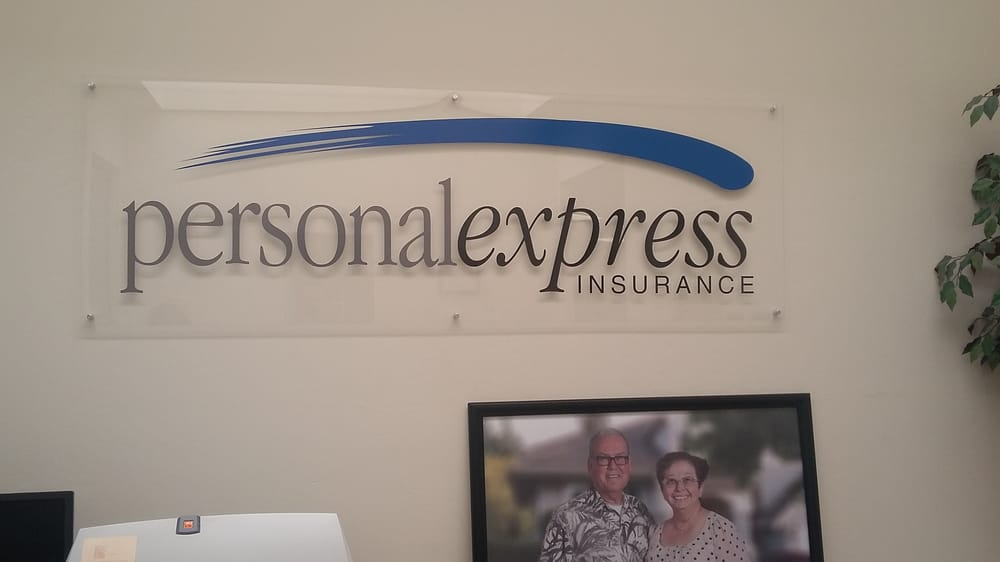 the personal home insurance reviews