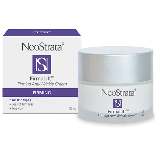 neostrata anti aging peel solution review