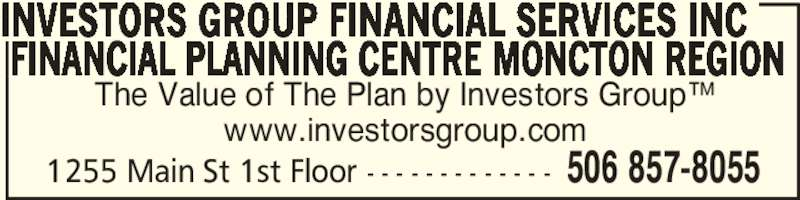 first investors financial services reviews