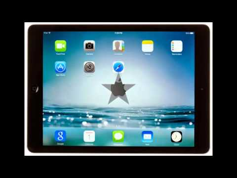 apple ipad air 32gb review