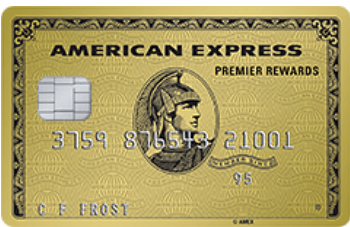 american express gold card india review