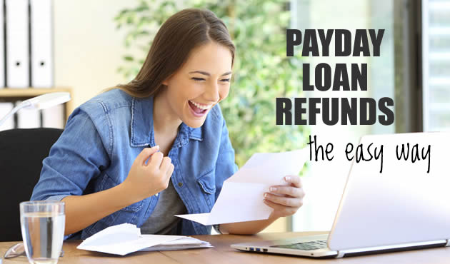 get out of payday loan debt reviews