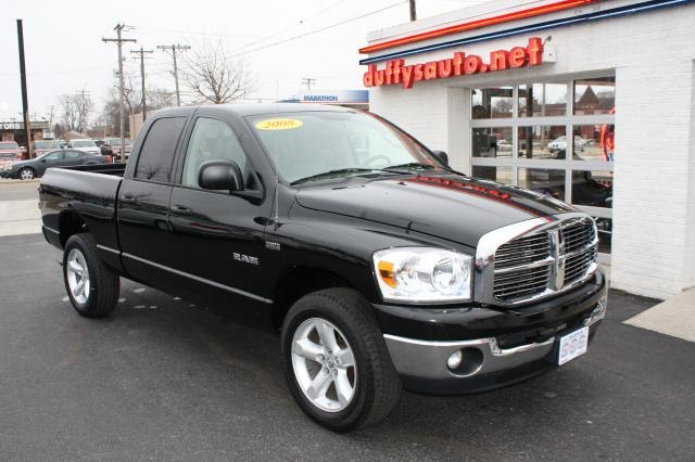 2011 dodge ram 1500 hemi review