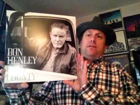 don henley cass county review