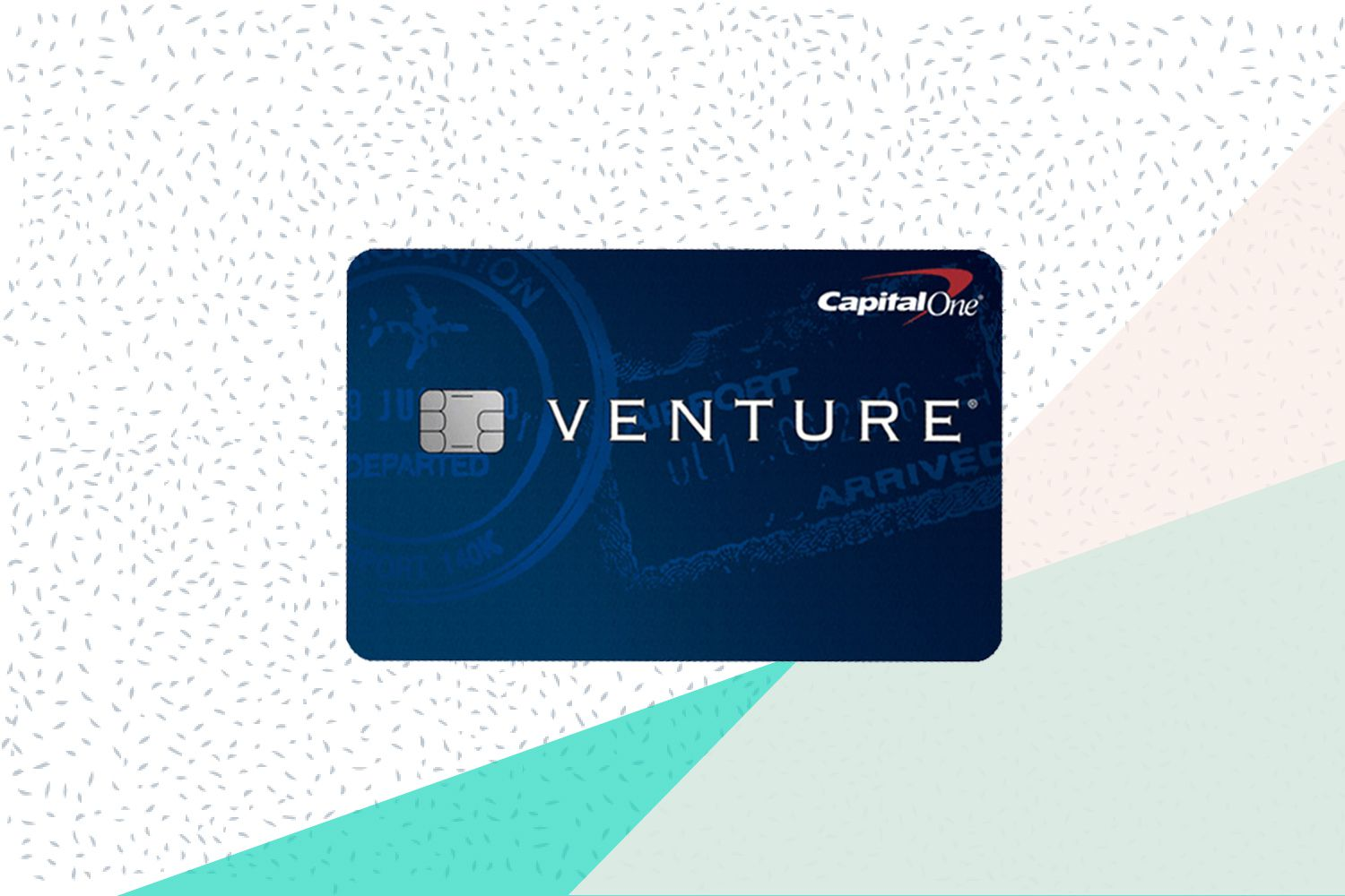 capital one aspire travel review