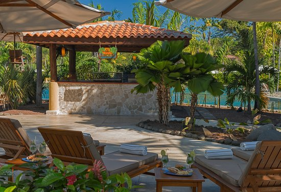 the westin playa conchal reviews