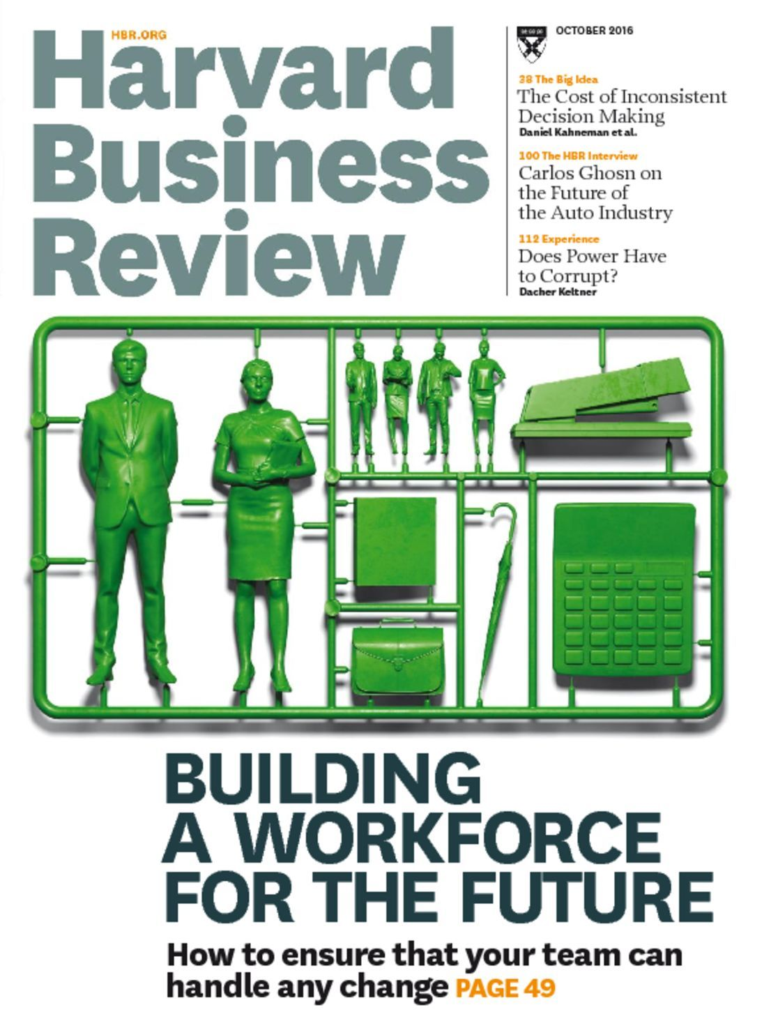 harvard business review subscription discount