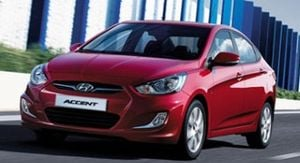 2015 hyundai accent active review