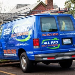 coit duct cleaning vancouver reviews
