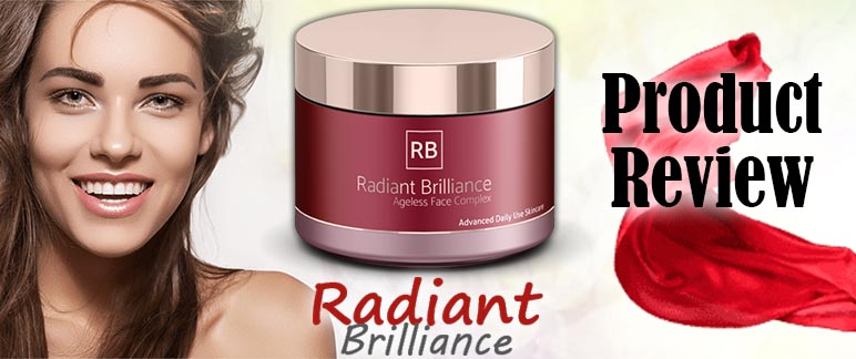hairless by new brilliance reviews