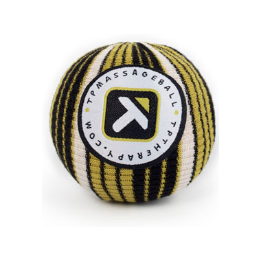 trigger point massage ball review