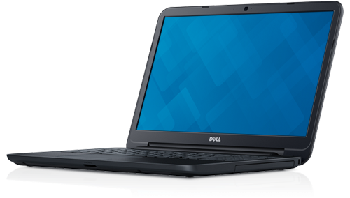 dell inspiron 15 3531 review