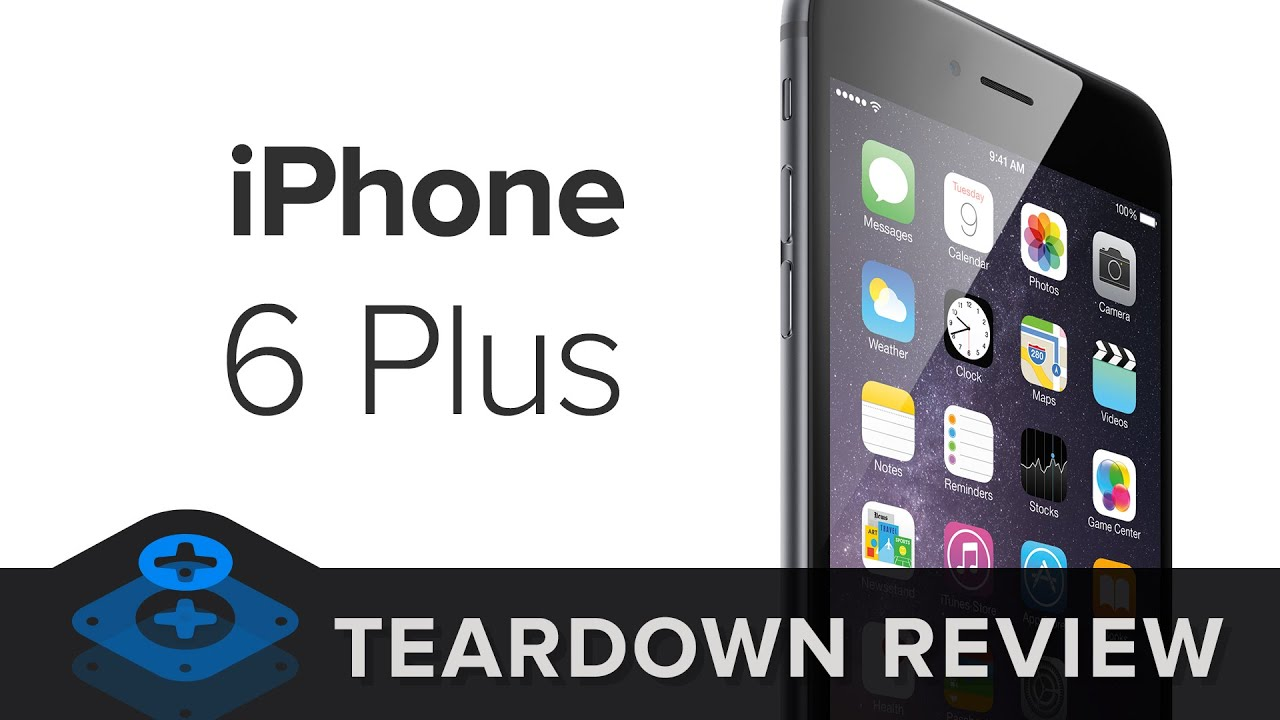 hitcase iphone 6 plus review