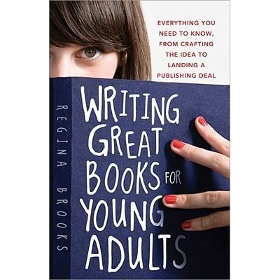 christian book reviews for young adults