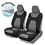 best for auto seat cover reviews