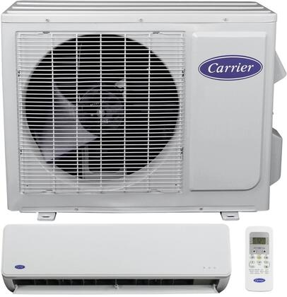 carrier ductless mini split reviews