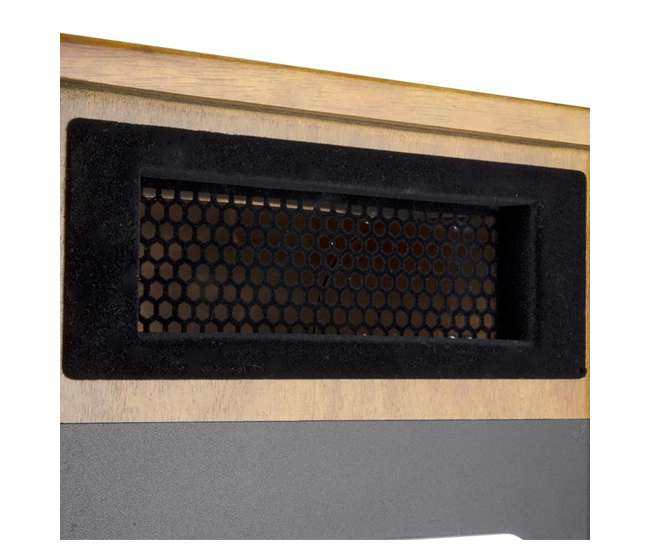 dr infrared heater dr 968 reviews