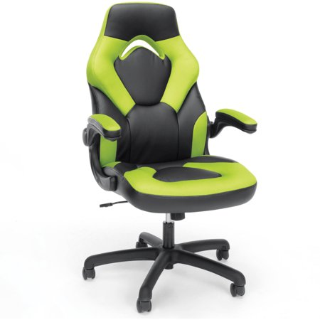 ofm essentials gaming chair review