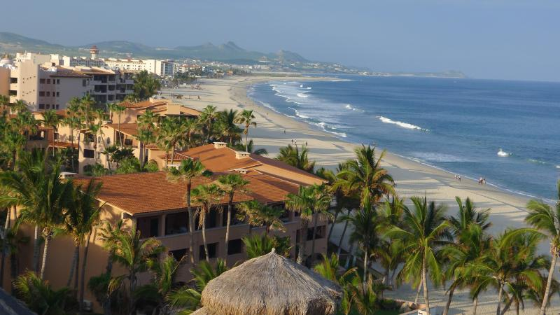 car rental san jose del cabo reviews