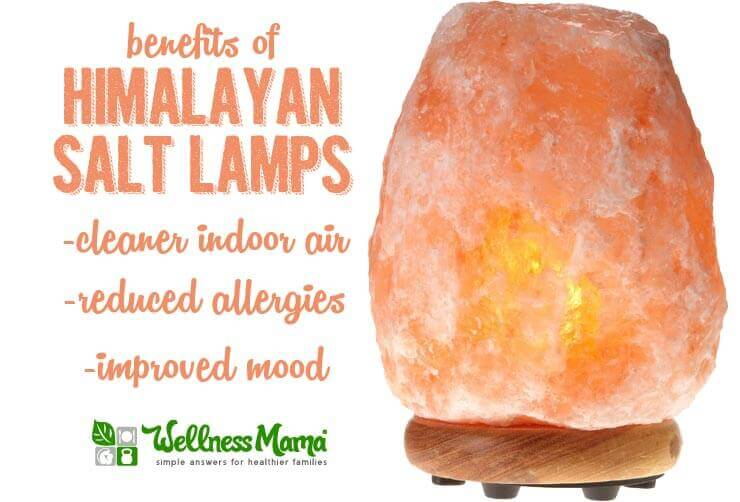 himalayan salt and honey for sleep reviews
