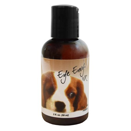 eye envy for dogs reviews