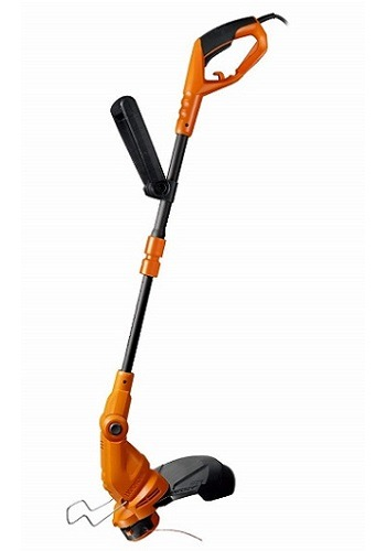 the worx weed eater reviews