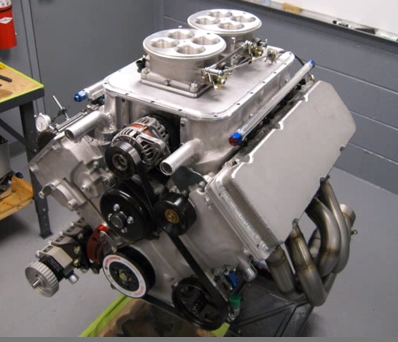6.2 liter ford engine reviews