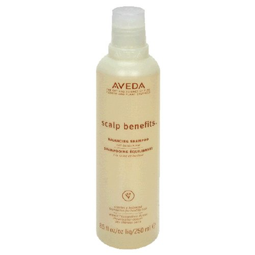 best shampoo for itchy scalp reviews