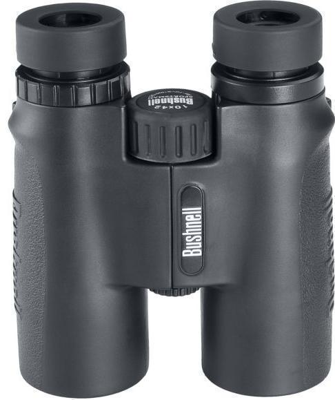 bushnell 10x42 all purpose binoculars reviews