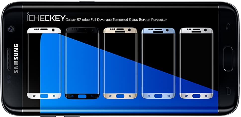 coral s7 screen protector review