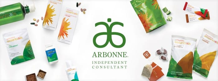 arbonne protein shake reviews weight loss