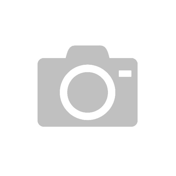 fisher paykel french door refrigerator reviews
