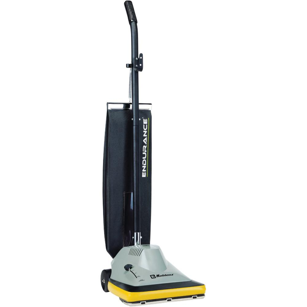 commercial upright vacuum cleaner reviews