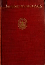 common english version bible reviews