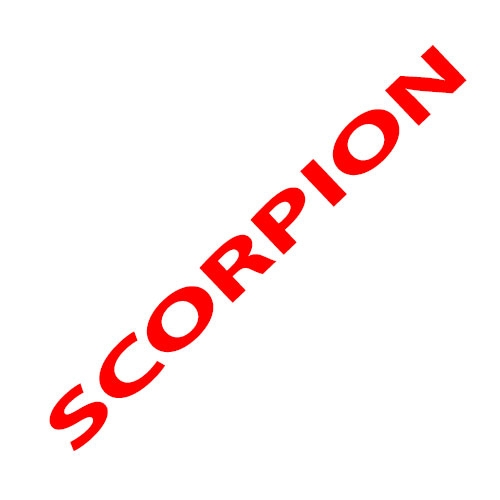 new balance 420 mens review