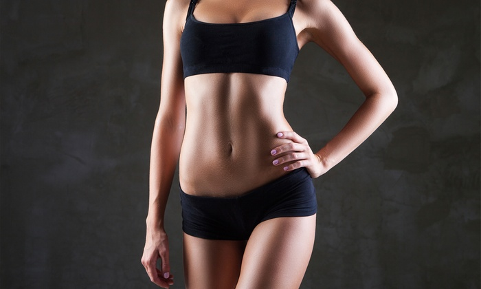 lipo light and whole body vibration reviews