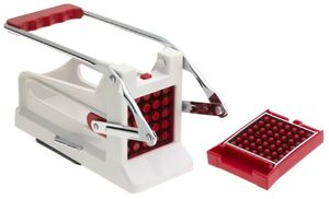 starfrit french fry cutter reviews