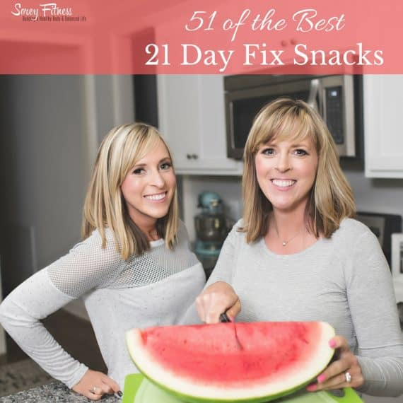 21 day fix reviews youtube