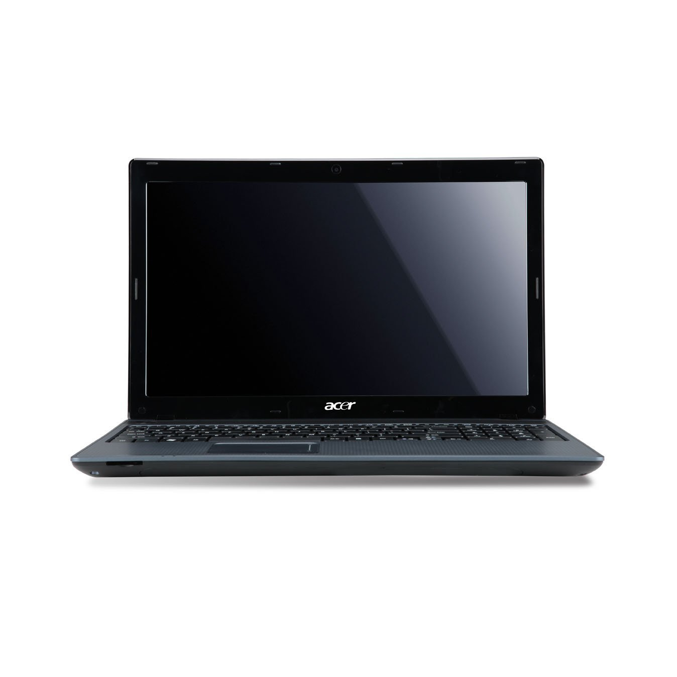 acer aspire 15.6 notebook review