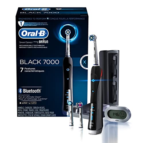 electric toothbrush reviews consumer reports