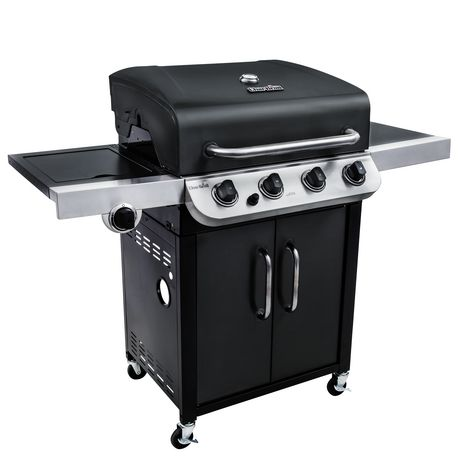 char broil natural gas grill reviews
