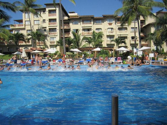 canto del sol plaza vallarta tripadvisor reviews