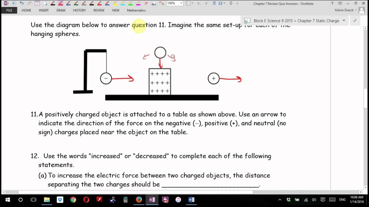 bc science 9 chapter 9 review answers