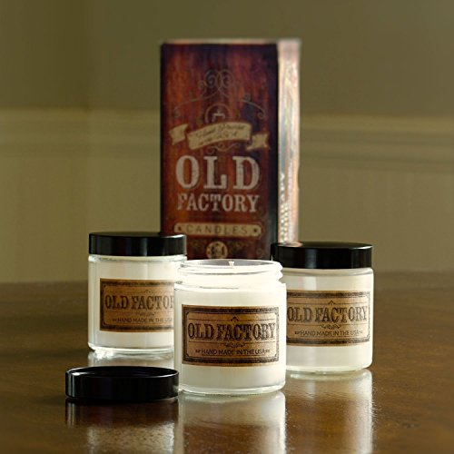 best candle fragrance oils reviews