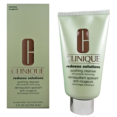 clinique redness solutions instant relief mineral powder review