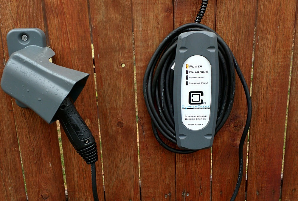charge plug 2 2016 review