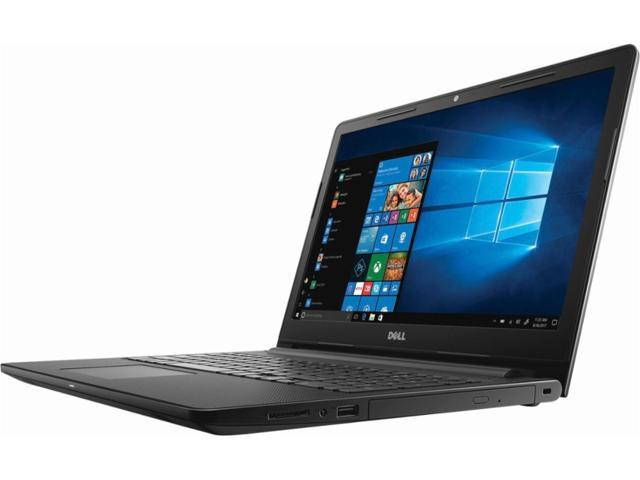 dell inspiron 15.6 touchscreen laptop intel core i3 review