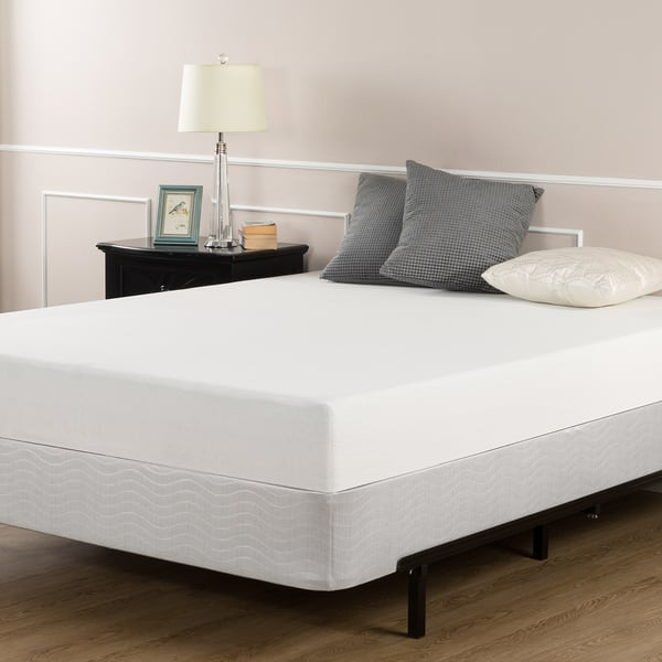 bed in a box canada reviews