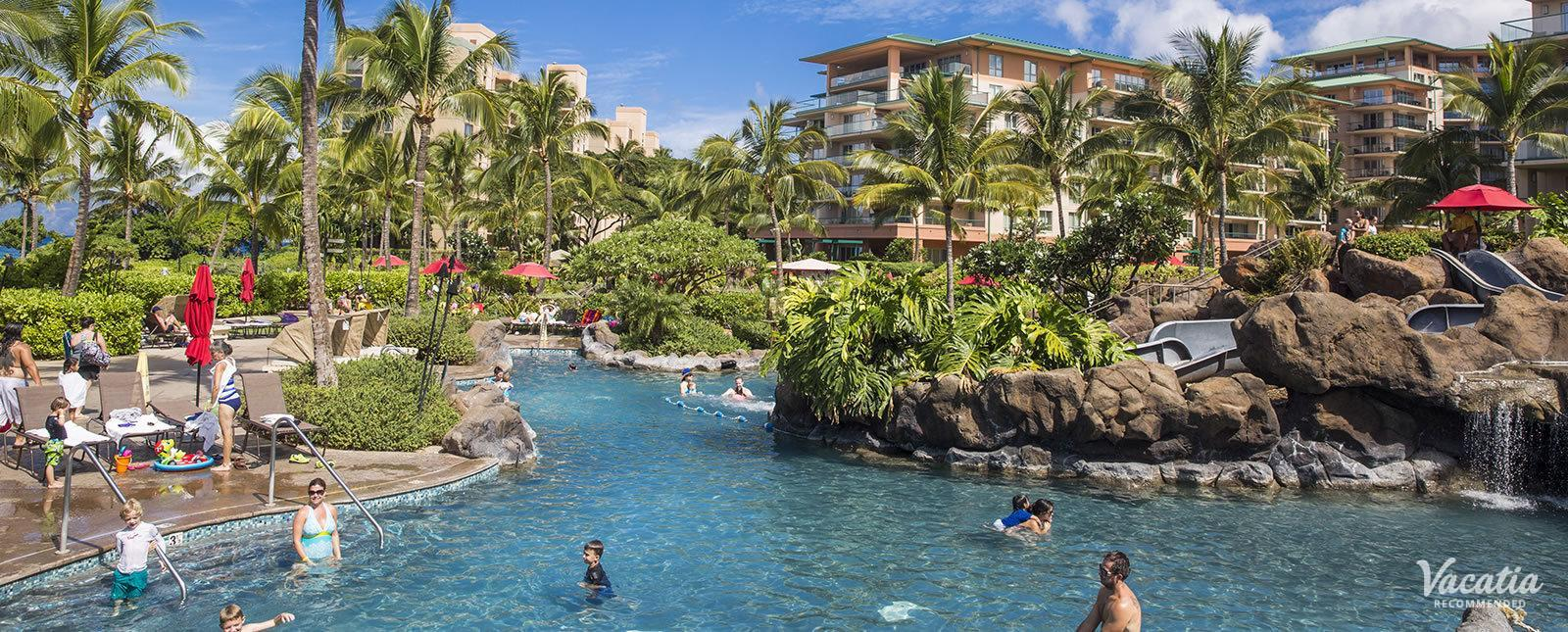 honua kai resort and spa reviews